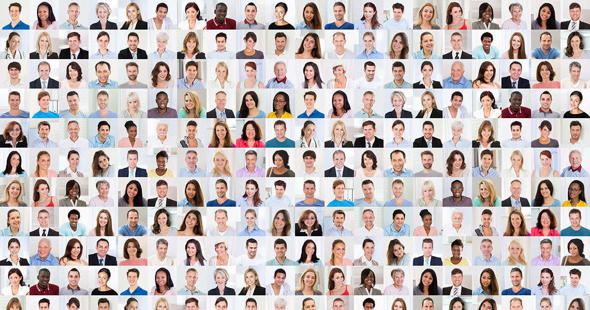 Ideal Real Estate Clients Buyer Personas